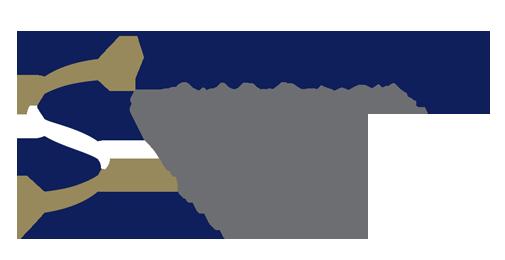 AK Seddons